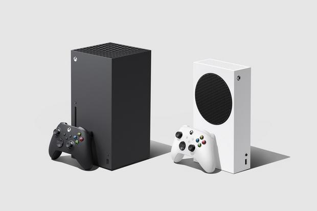 Xbox Series chega ao Brasil em 10 de novembro