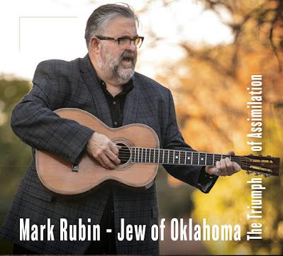 Jew of Oklahoma