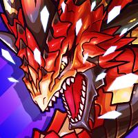 Dragon Smash Mod Apk