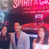 Daniel Matsunaga Avoids Talking About Ex-GF Erich Gonzalez: 'Past Is Past So Let's Just Move On'