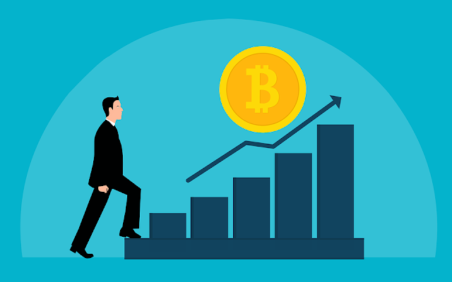 How to invest in Bitcoin and make money (2021 Updates)