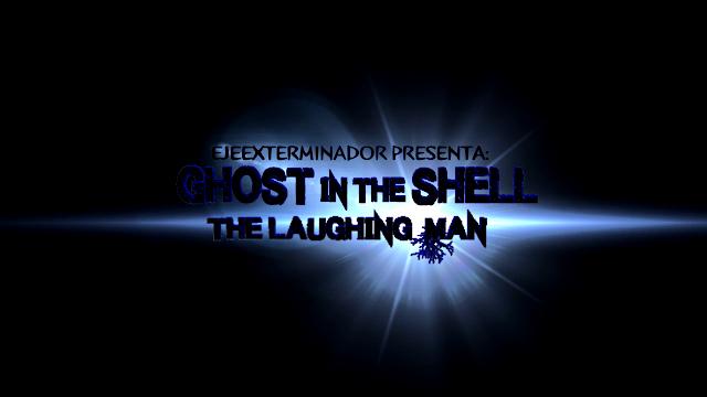 http://ejeexterminador.blogspot.com.ar/2016/10/ghost-in-shellthe-laughing-man-especial.html