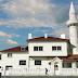Vila Maria Stirbey din Mamaia va fi restaurata si reintrodusa in circuitul turistic.