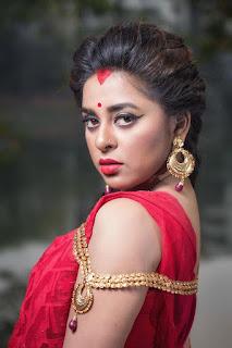 Jyotika Jyoti Wedding / Marriage Photo