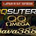 Daftar Link ALternatif QQOmega QQSutera Java388