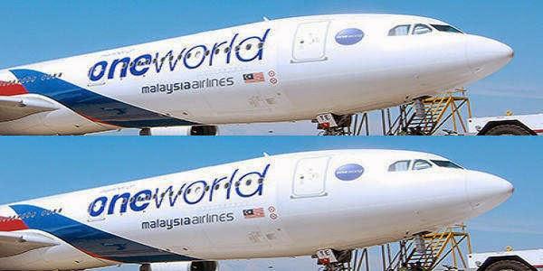 Kuala Lumpur to Dhaka Malaysia Airlines Flight Schedule
