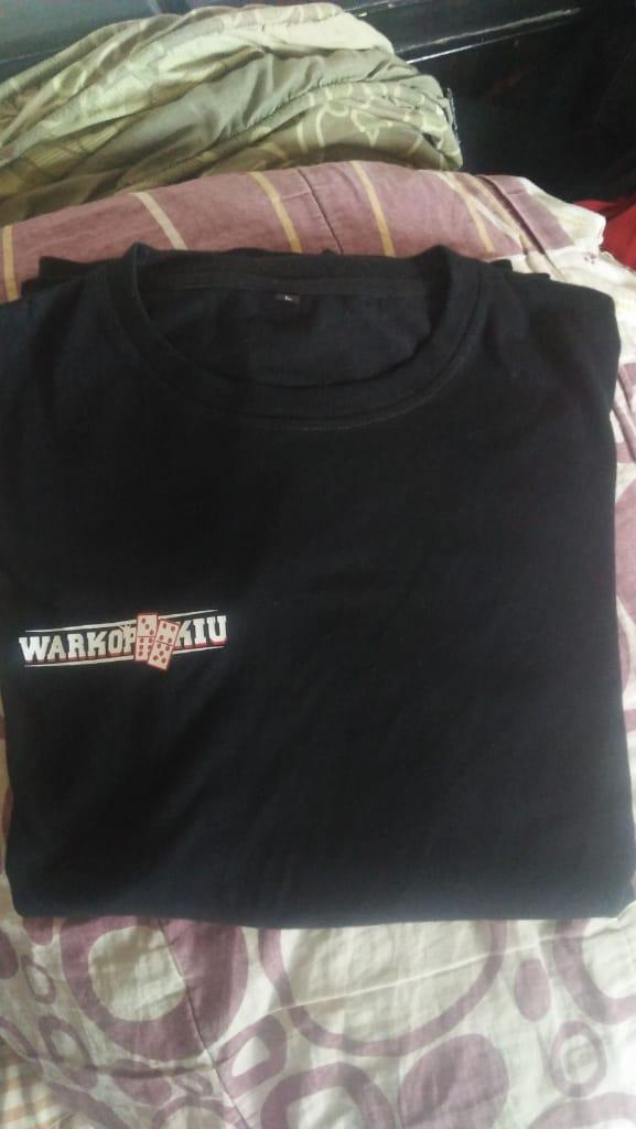 warkopkiu