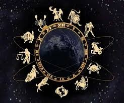 Famous Astrologer in Kolkata, Astrologer Vedant Sharmaa