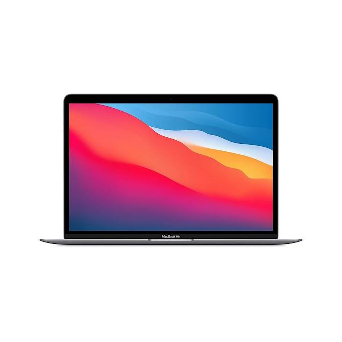 Top five laptop premium range India 2021   fiveproduct.net
