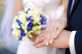 Evlilik Teklifi Sözleri, En Güzel Evlilik Sözleri, Anlamlı Evlilik Sözleri, Çok Güzel Etkileyici Evlilik Sözleri, Etkileyici Evlilik Mesajları, Harika Evlenme Teklifi Sözleri ,Etkileyici Evlilik Sözleri, Full Evlilik Sözleri, Evlilik Sms'leri, Kısa Evlilik Sözleri,Kısa Anlamlı Evlilik Sözleri,En Anlamlı Evlenme Mesajları. Evlilikle İlgili Kısa Sözler, Özlü Evlilik Sözleri, Etkili Evlilik Sözleri