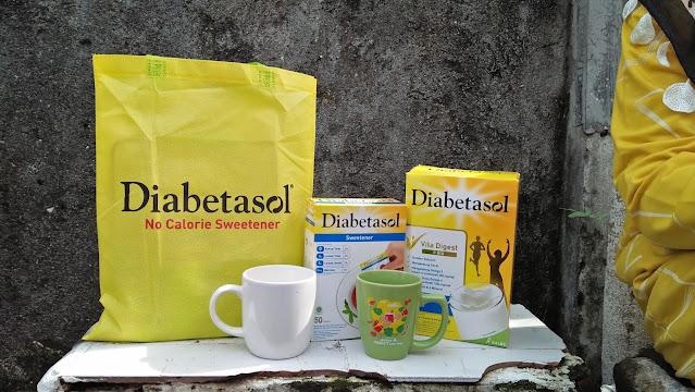 produk-diabetasol