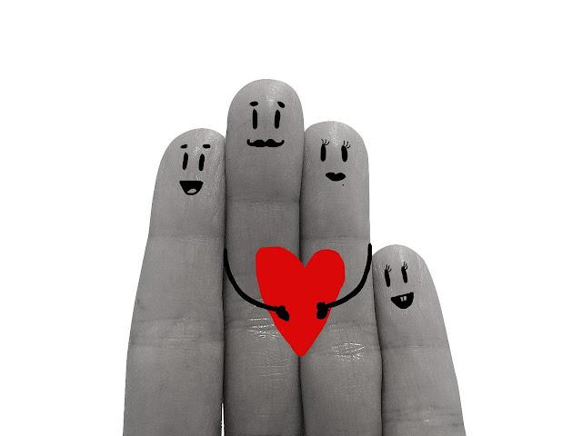 família-conflitos-espiritualidade