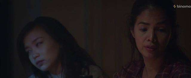 Cry No Fear 2018 Dual Audio Hindi [Fan Dubbed] 720p HDRip