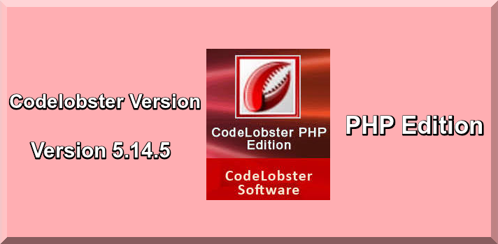 Latest CodeLobster PHP Edition Download