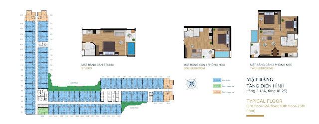 Chi tiết Wyndham Lynn Times Thanh Thủy Phú Thọ dự án condotel - Chủ đầu tư