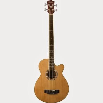 best washburn ab5 acoustic bass guitar best acoustic guitars cheap acoustic guitars uk. Black Bedroom Furniture Sets. Home Design Ideas
