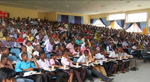 University Students Plan Protest Against FG If School Resumption Date Is Not Announced In 2 Weeks