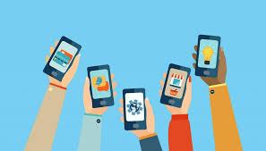 هل أنت على علم بتحديثات نظام إدارة المحتوى على خدمات الإسعاف؟