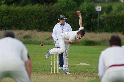 Bowling,Saliva,Sweat, How to shine a ball,Cricket news,Sports news,ICC  news .