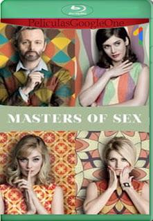 Masters of Sex Temporada 3-4 Completa (2015-2016) [720p BRrip] [Castellano] [LaPipiotaHD]