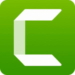 تحميل كامتازيا ستوديو اخر نسخة للكمبيوتر