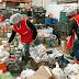 Lanza JAPEM convocatoria para el premio estatal al Altruismo 2020
