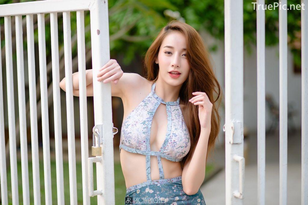 Image-Thailand-Sexy-Model-Pichana-Yoosuk-Album-Remember-The-Sea-TruePic.net- Picture-4
