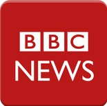 bbc news latest version free download