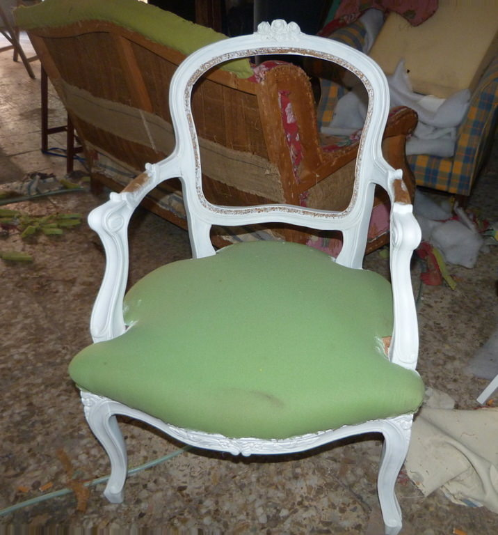 renovar-sillon-antiguo