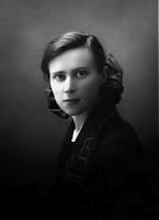 Doktor Zhenya Bluma Zeigarnik