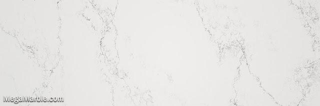 Caesarstone Color 5151 Empira White
