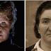 História real, mãe protetora era mais cruel que Sra. Voorhees...mãe de Jason!