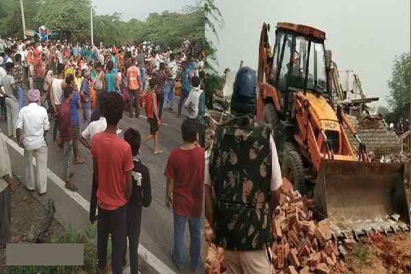 khori-gaon-faridabad-property-dealers-will-not-be-punished