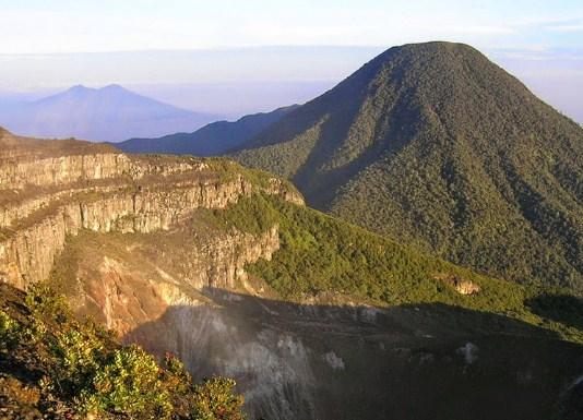 31 Destinasi Obyek Wisata Di Kota Cianjur Jawa Barat Yang