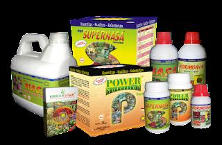 http://www.distributorpupuknasa.com/2020/03/harga-pupuk-sawit-nasa.html