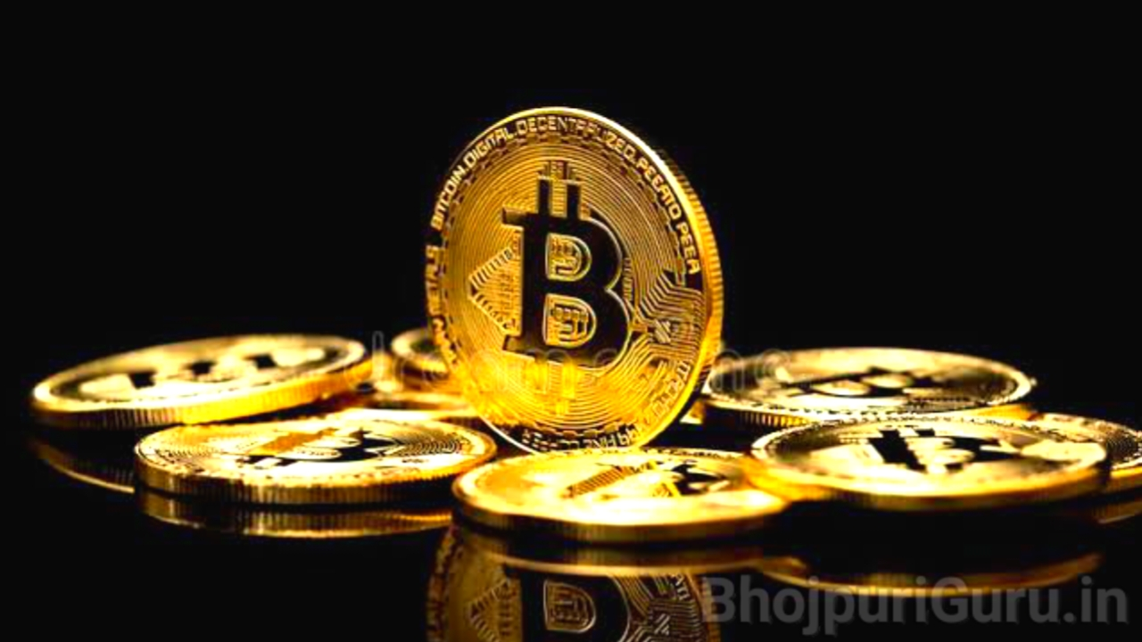 Top 10 Cryptocurrency Today Price in India Bitcoin, Binance Coin, Dogecoin - Bhojpuriguru.in