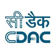 CDAC jobs  Information by https://www.govtjobsdhaba.com