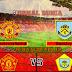 Prediksi Manchester United vs Burnley, Minggu 18 April 2021 Pukul 22.00 WIB