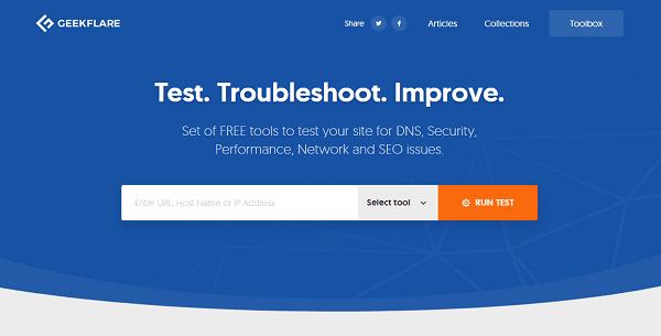 Geekflare_Tools