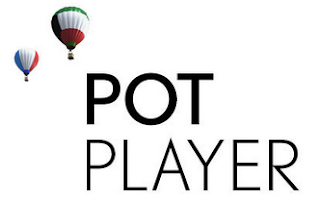 Download PotPlayer Setup 32bit, 64bit - Offline Installer