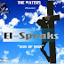 El Speaks - son of man (Produce by KDS)