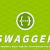 Asp.Net Core - Swagger Kurulumu