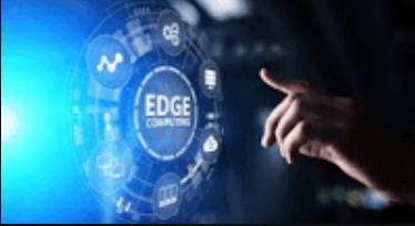 What is Edge Computing | Benefits of Edge Computing | Drawbacks of Edge Computing