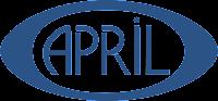 Κυκλοφορίες δίσκων που αναμένονται τον Απρίλιο του 2020
