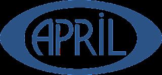 Κυκλοφορίες δίσκων αναμένονται τον Απρίλιο του 2017