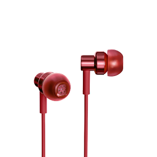 Xiaomi Redmi Hi-Resolution earphone