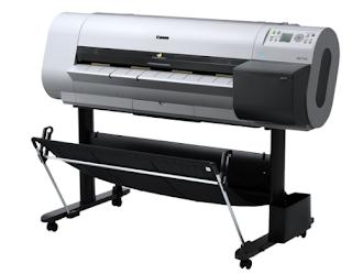 Durch beschleunigte Druckverfahren wird sichergestellt, dass die gedruckte Qualität viel schneller als jedes andere System in dieser Klasse gedruckt wird