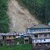 GSI testing regional landslide early warning models