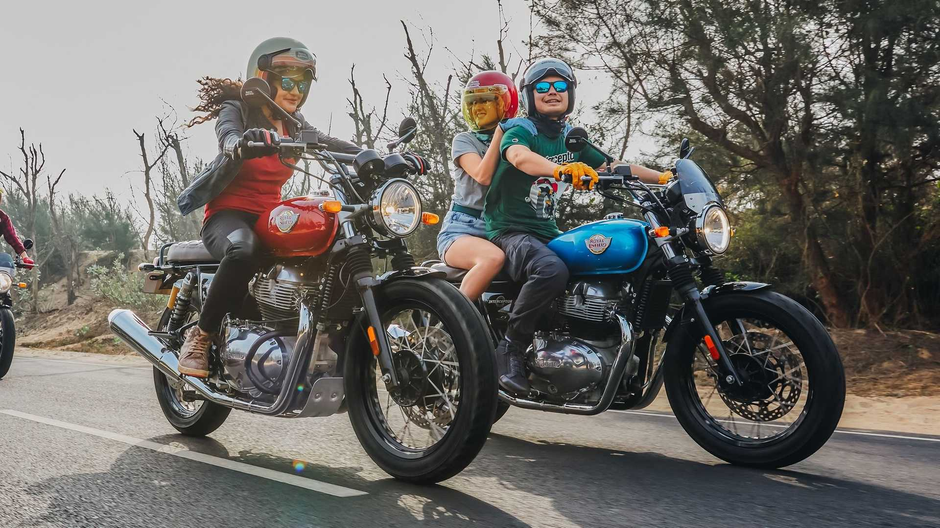 Royal Enfield brand,Royal Enfield brand,royal enfield brand ambassador,royal enfield brand country,royal enfield brand name,royal enfield brand store,royal enfield brand value,royal enfield brand owner,royal enfield brand positioning,royal enfield brand history