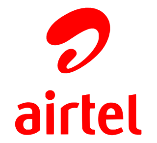 Airtel 4.6GB for N200, 23GB for N1000